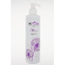 AVE TOUCH SILVER SHAMPOO 200ML.