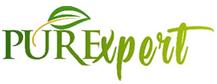 Pure Expert - Ave Touch | Resmi İnternet Satış Sitesi